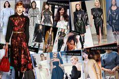 L'ABC delle tendenze per la prossima stagione: http://www.grazia.it/moda/tendenze-moda/trend-autunno-inverno-2013-14-tartan
