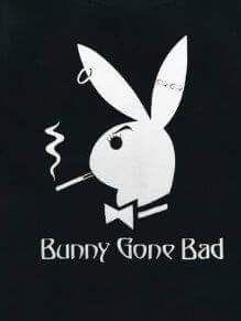 Playboy Logo, Pilsner Beer, Cheech And Chong, Wallpaper, Logos, Tattoo, Quotes, Art, Rabbits