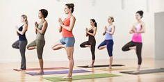 Bildergebnis für yoga