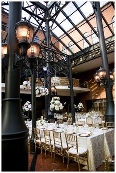 review svadba wedding perfect match opera