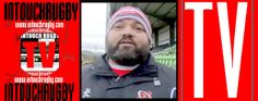 InTouch TVVVVVVV Benjy Van Der Byl Ulster Rugby Ladies I XXII Coach Comments after playing Munster NOW live on \www.INTOUCHRUGBY.com/