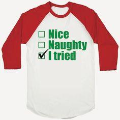 Kids Christmas Shirt, Baby Boy Christmas Shirt, Toddler Boy Christmas Outfit, Children's Christmas Shirt, Naughty or NIce List