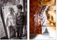 """Ma deuxieme en princesse médiévale cape réalisée par """" Les fantaisies d'Elwynn """"  Mon troisieme, en viking réalisé par  """" Les fantaisies d'Elwynn """"  détail du corset de ma premiere , habillé en chasseuse elfique, prit sur amazon"""