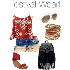 Love this #concert outfit! minus the bag