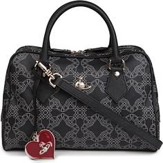 I am in need of a viv bag. Perfect <3
