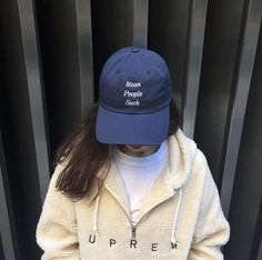 pinterest | overcastyouth