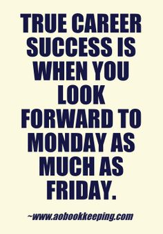 #success #encouragement #entrepreneur  Alpha Omega Consulting & Bookkeeping, LLC www.aobookkeeping.com