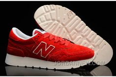 http://www.jordannew.com/womens-new-balance-shoes-990-m011-discount.html WOMENS NEW BALANCE SHOES 990 M011 DISCOUNT Only $59.00 , Free Shipping!