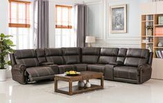 Avatar by Discount Decor. Contact us 011 616 2026/8 or 081 407 5053 (Johannesburg, South Africa)  #lounge #furniture #cornercouch #couch Cheap Mattress, Corner Couch, Lounge Suites, Online Furniture Stores, Outdoor Furniture, Lounge Furniture, Recliner, South Africa, Avatar