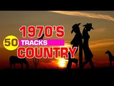 Best Old Classic Country Songs 70's - 80's - 90's By Great Alan Jackson, George Strait, Garth Broks - YouTube