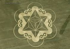 Image result for best crop circles