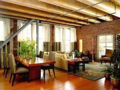 thelofts2