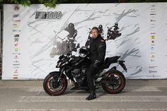 Hall of Fame 2014 - Jordi De Belza - Rider1000