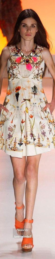 @roressclothes closet ideas #women fashion white dress