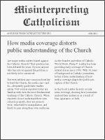 Library : Letter on the Year of Faith by Cardinal Jorge Mario Bergoglio, S.J. - Catholic Culture