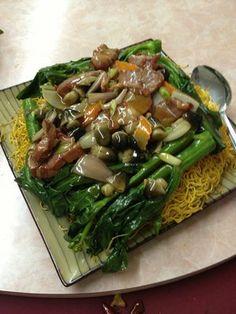 Miu's Cuisine Howard Seftel's 10 Best Chinese Restaurants 2014