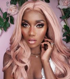 Curly Bob Wigs, Long Hair Wigs, Real Hair Wigs, Curly Lace Front Wigs, Straight Lace Front Wigs, Short Wigs, Human Hair Wigs, Front Lace, Synthetic Lace Front Wigs
