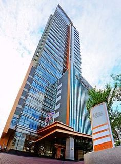 For exciting #last #minute #hotel deals on your stay at THE AETAS LUMPINI, Bangkok, , visit www.TBeds.com now.