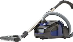 Electrolux+Jetmax+Vacuum+Cleaner