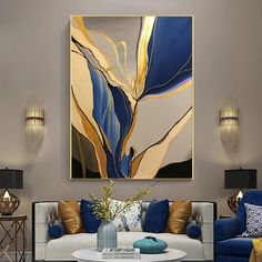 Canvas Painting Landscape, Abstract Painting Ideas On Canvas, Abstract Art Paintings, Large Wall Paintings, Modern Paintings, Acrylic Canvas, Abstract Oil, Original Paintings, Bright Abstract Art