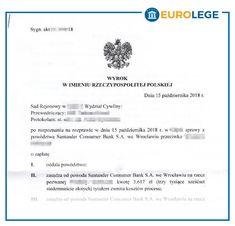 ⚡ Anuluj Dług i sądowy Nakaz Zapłaty ✍ SKUTECZNA pomoc prawna! - EuroLege Fundacja - Oddłużanie i Antywindykacja Boarding Pass