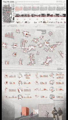 Sungsu_urban design_study