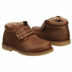 UGG® Australia Toddler's Findlay Boots Stout UGG. $49.95