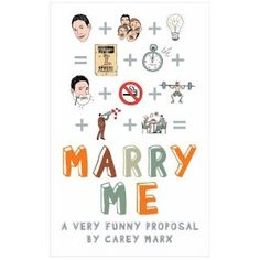 Rollicking account of one man's quest for true love - hilarious dates and general mayhem. Great light-hearted read.