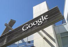 Ile linii ma kod Google? Zanim poznasz odpowiedź, zgaduj