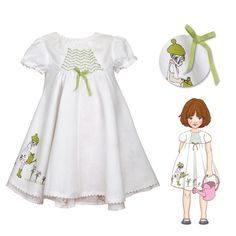 belle-boo-lily-dress-4311-p.jpg (1200×1200)