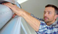 The Pros and Cons of Installing Window Roller Shutters Roller Shutters, Window Shutters, Pisa, Shutter Doors, Barn Door Hardware, Easy Diy, Home Improvement, Windows, Melbourne