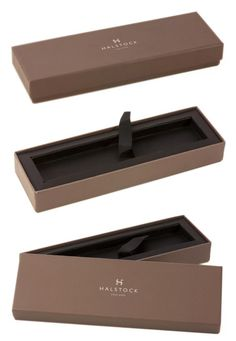 Luxury packaging at its best, find similar on boxberry.co.uk