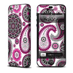 A good weekend starts with ________ ?    (complete the sentence in the comment)    ~Featuring http://www.istyles.com/skins/phones/apple-iphone/iphone-5/boho-girl-paisley-iphone-5-skin-p-123975.html