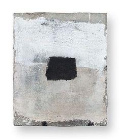 Japan-Art - japanische Kunst Galerie - alte und moderne Kunst                                                                                                                                                                                 Mehr
