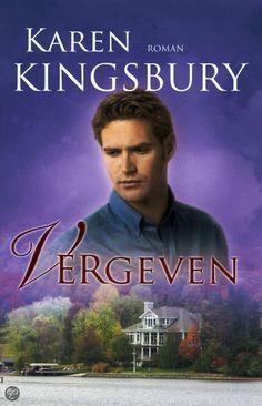 December 2012 | Vergeven / Deel 2, Karen Kingsbury | Boeken