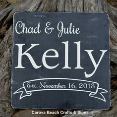 Weddings Wedding Signs Rustic Wedding Decor Chalkboard Sign Personalized Custom Names Date Photo Painted Wood Sign Bridal Shower Anniversary