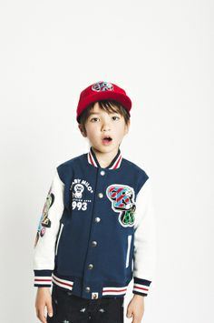 bape-kids-ss2014-lookbook-12