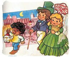 Resultado de imagen para imagenes de damas antiguas y caballeros para colorear Montevideo, Winnie The Pooh, Disney Characters, Fictional Characters, Make It Yourself, History, Disney Princess, Artist, Peru