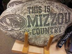 Mizzou Country