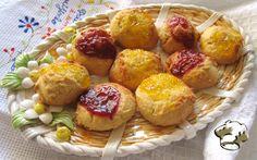 Peach and beans cookies http://www.legumechef.com/en/the-recipes/recipe-book/item/607-galletas-de-melocot%C3%B3n-y-alubias