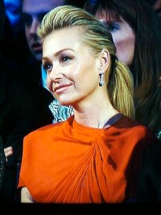 Portia de Rossi Portia Degeneres, Ellen And Portia, Portia De Rossi, I Miss Her, Singles Day, Classy And Fabulous, Work Hard, Famous People, Real Life