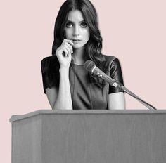 5 Ways to Squash Your Public Speaking Nerves