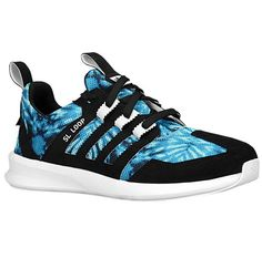 47558bef433b01 10 Pairs of Kanye s New Favorite Sneaker That Are on Sale Right Nowadidas  SL Loop Runner