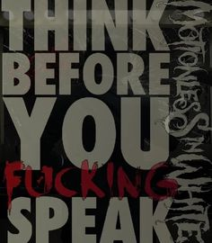 Devil's Night- Motionless in White Song Words, Band Quotes, Lyric Quotes, Great Song Lyrics, Music Lyrics, Lyric Art, Greatest Songs, White Picture, Metal Bands