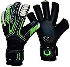 Best Youth Goalie Gloves Of 2018 Buyer S Guide And Review Goalie Gloves Soccer Goalie Gloves