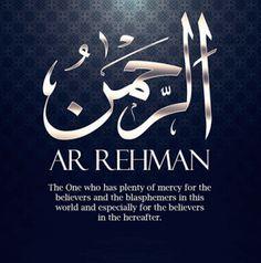 Allah+Ke+99+Name.+03+%282%29.gif (346×350)