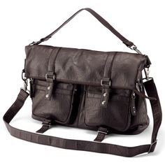 バッグ(3WAYバッグ) | MKオム(MK homme) | ファッション通販 マルイウェブチャネル