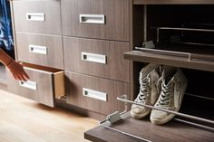 Dressing, Filing Cabinet, Storage, Furniture, Home Decor, Custom Furniture, Shoe Shelve, Purse Storage, Decoration Home