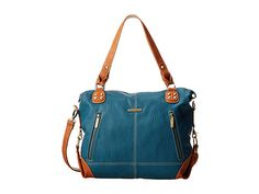 Timi & Leslie Diaper Bags Kate Sand/Saddle - Zappos.com Free Shipping BOTH Ways
