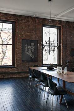 Windows <3 | Soho,NY